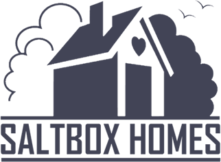 Saltbox Homes Inc.