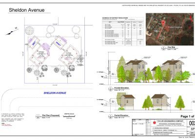 sp1-site-plan-sheldon-170113