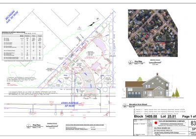SP1 Site Plan Iowa 180403 REV 3_Page_1